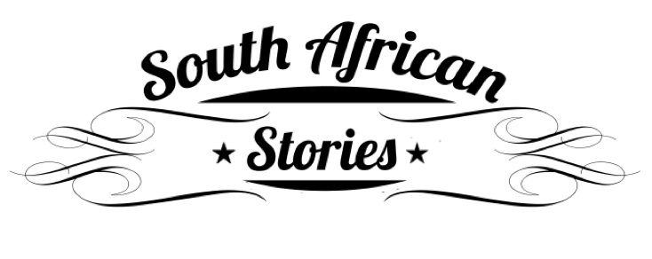 South African Stories
